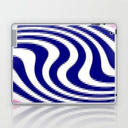 Mariniere marinière variation VII Laptop & iPad Skin