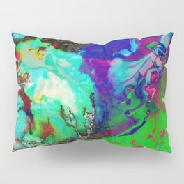 JUST COLOUR Pillow Sham