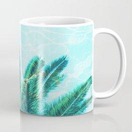 Palm Chill! Coffee Mug