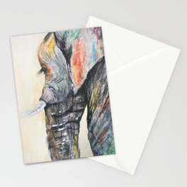 Mildred Stationery Cards