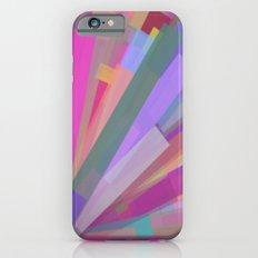 Bookmarks Slim Case iPhone 6s
