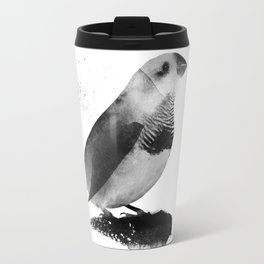 bird_1 Travel Mug