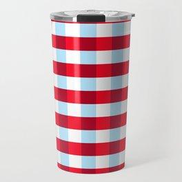 Sue Travel Mug