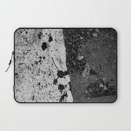 Grit Laptop Sleeve