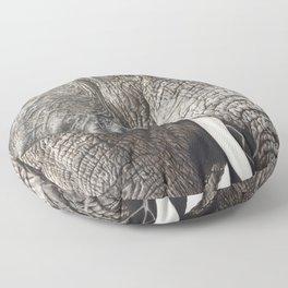 Matriarch Floor Pillow