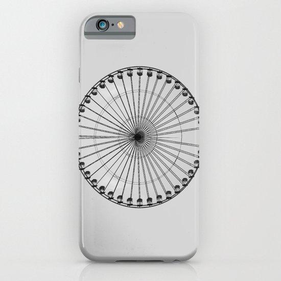 Wheel   (f) iPhone & iPod Case
