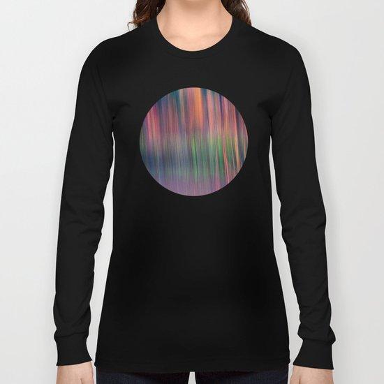 BIRCH GROVE Long Sleeve T-shirt