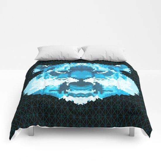 Tigr Comforters