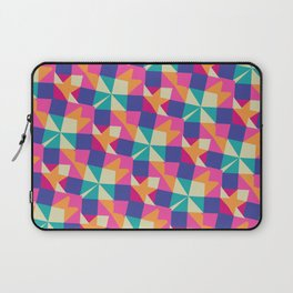 NAPKINS Laptop Sleeve