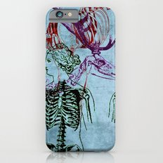 Our Young Bones iPhone 6s Slim Case