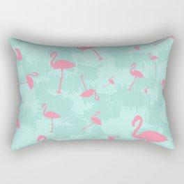 #spring Rectangular Pillow