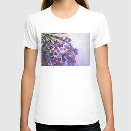 In The Kingdom Of Love T-shirt