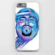 Big Pun : Dead Rappers Serie Slim Case iPhone 6s