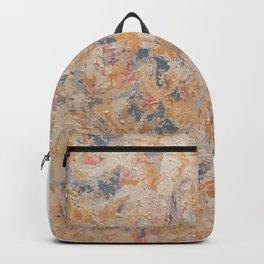 San Remo Backpack