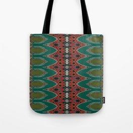 502049 Tote Bag