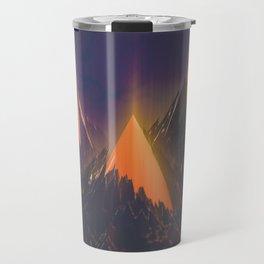 musty far Travel Mug