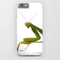 Mantis Slim Case iPhone 6s
