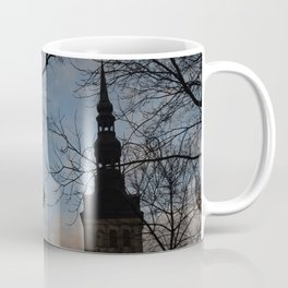 Magic place Coffee Mug