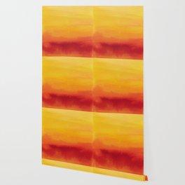 Abstract No. 185 Wallpaper