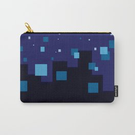 Abstract#1 Carry-All Pouch