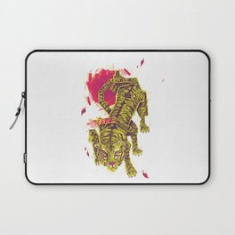 T O R O  Laptop Sleeve
