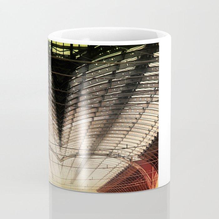 good bones Coffee Mug
