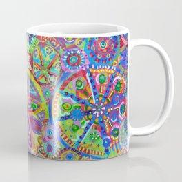 Memories of Wivenhoe I Coffee Mug