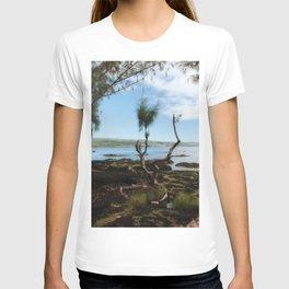Island Livin' T-shirt