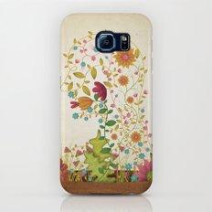 Grow yourself Slim Case Galaxy S7
