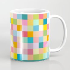 Candy colors Mug