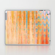 Abstract Linear Architecture Laptop & iPad Skin