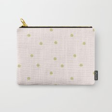 Life is a Dream Carry-All Pouch