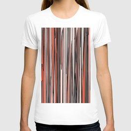 Raster 9.3 T-shirt