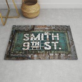Smith & 9th Rug