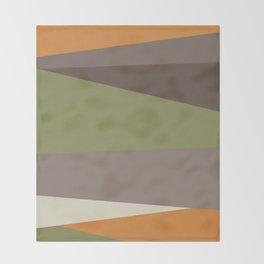 Lynne Throw Blanket