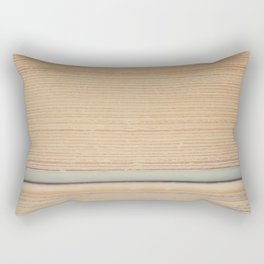 the pages of a book ... Rectangular Pillow