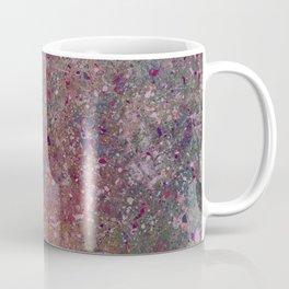 Tragic Prince Coffee Mug