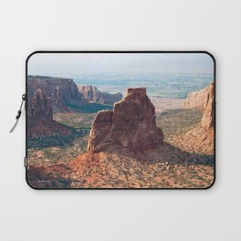 Colorado National Monument Laptop Sleeve
