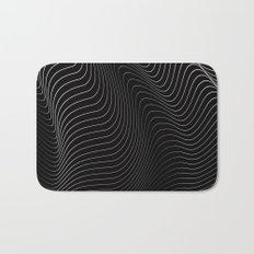 Minimal curves II Bath Mat
