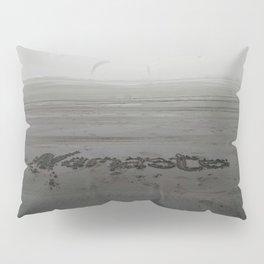 NaMasty Pillow Sham