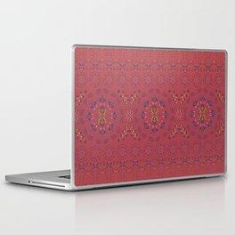 Gypsy Dream Laptop & iPad Skin
