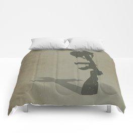 Saving Private Ryan Comforters