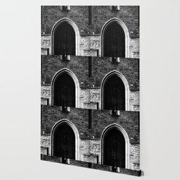 shot on iphone .. jeruzalem Wallpaper