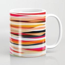 AEON Coffee Mug