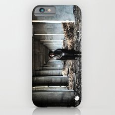 Tunnel Vision Slim Case iPhone 6s