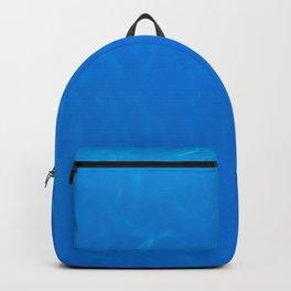 Hawaiian Water XII Backpack