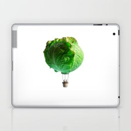 Iceberg Balloon Laptop & iPad Skin