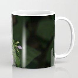 Shine Some Light On It Coffee Mug