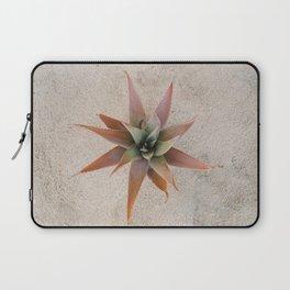 Mexico Succulent Laptop Sleeve