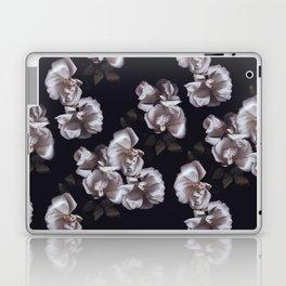 BOTANIKAL Laptop & iPad Skin